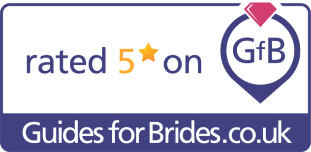 Guides for brides nominated