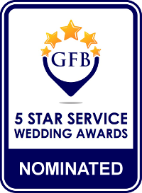 Guide For Brides Nominated 2015